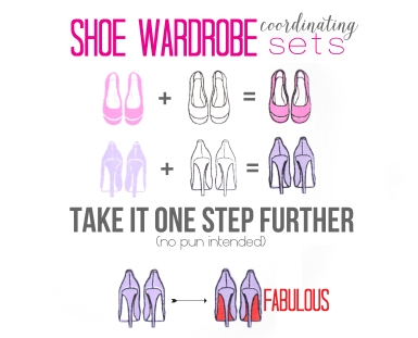 shoes coord tutorial_edited-1