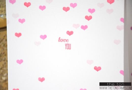 heart cluster 2