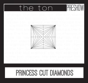 princess preshow