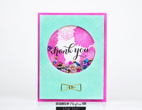 Mayline-card1