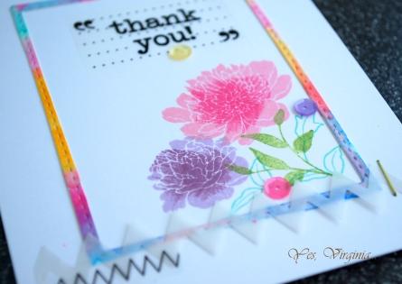 thank you (close-up)