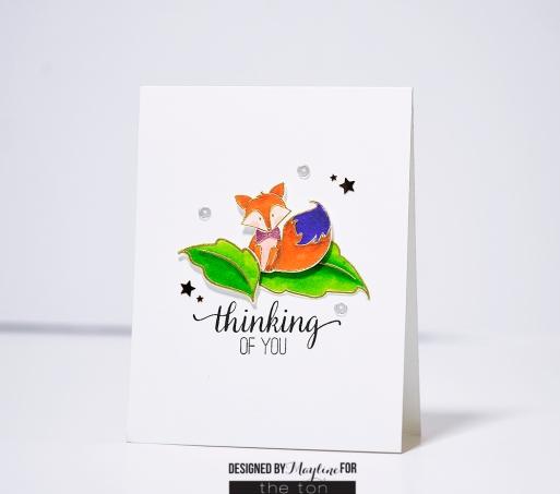 D2-card01-1