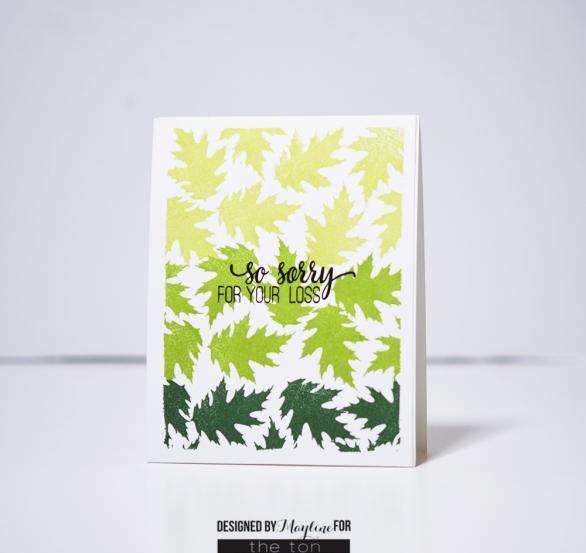 D3-card02-1