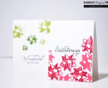 D4-card01