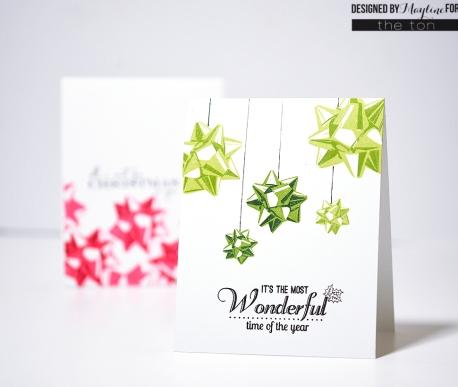 D4-card02