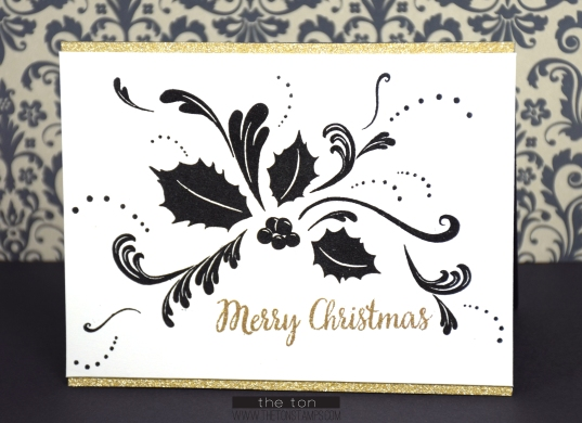hop flourish card1