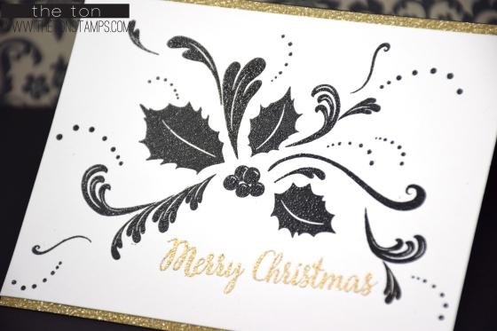 hop flourish card2