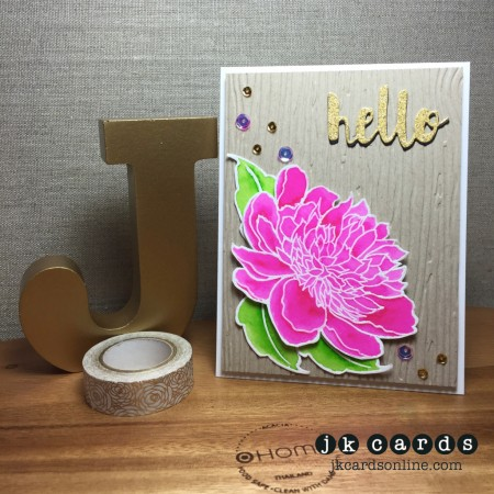 Pink-Peony-Hello-WM-1024x1024