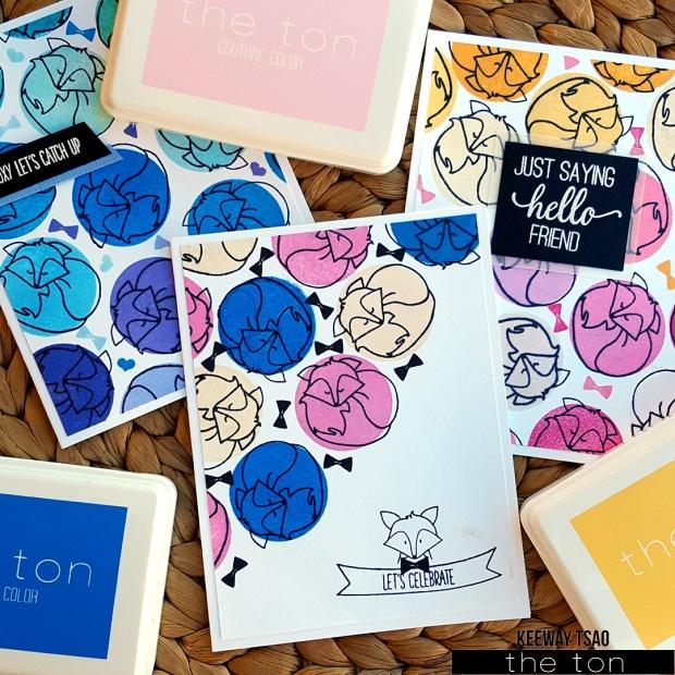fullcards_foxies