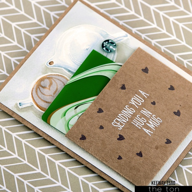 giftcard_1080