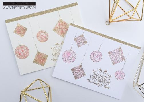 taheerah card