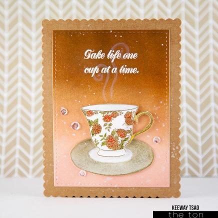 teacup_1080
