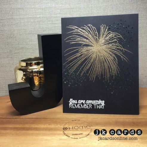 TIP-Ton-Class-Pyrotechnics-Card-WM-1024x1024