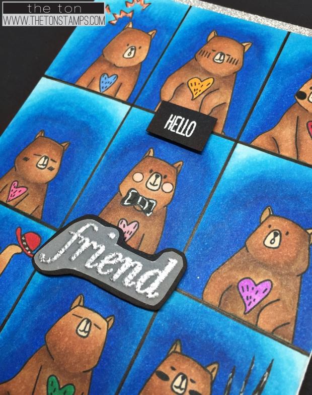 brady bears2