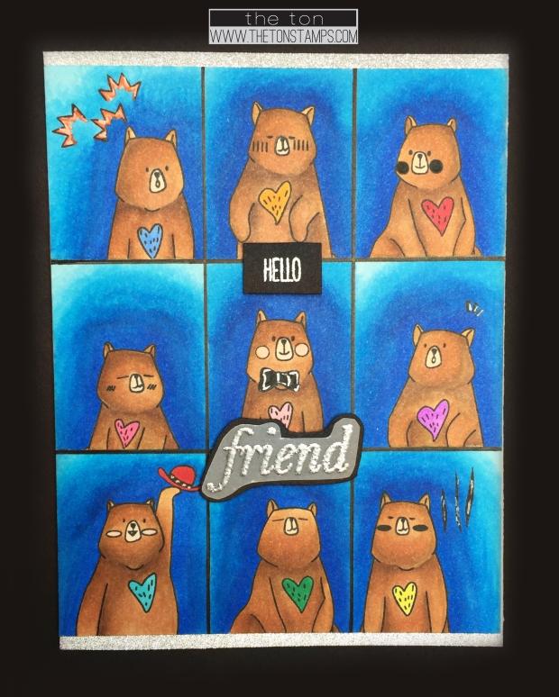 brady bears3