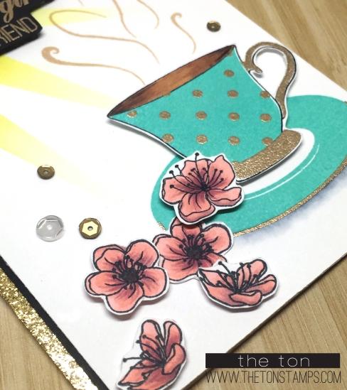 summer 16 coffee3