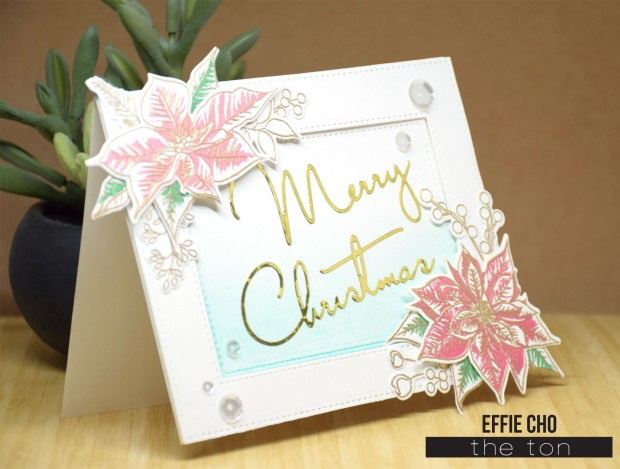 christmas-word-die-card