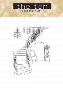 cling-grand-stairway-water