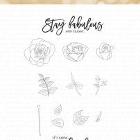 coord-outlines-fresh-cut-garden-roses-water