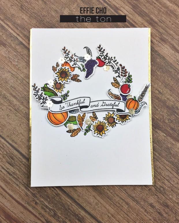 cornucopia-wreath2