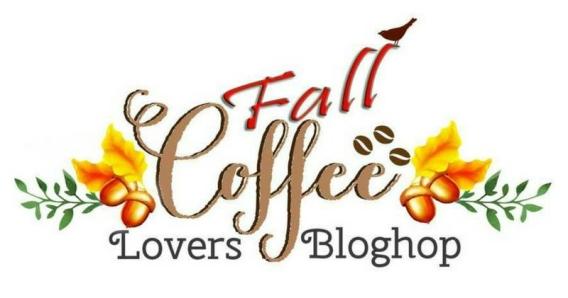 fallcofeebloghopgraphic_ed