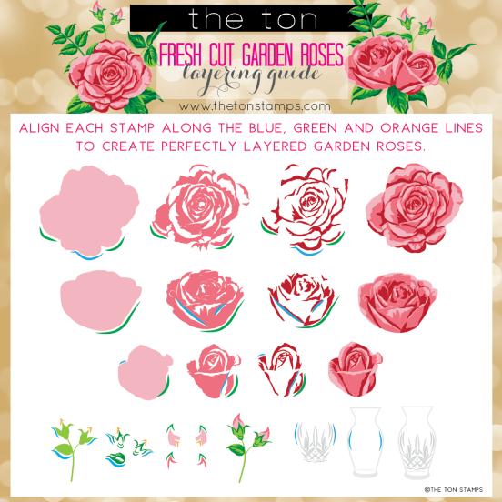 fresh-cut-garden-rose-layer-guide