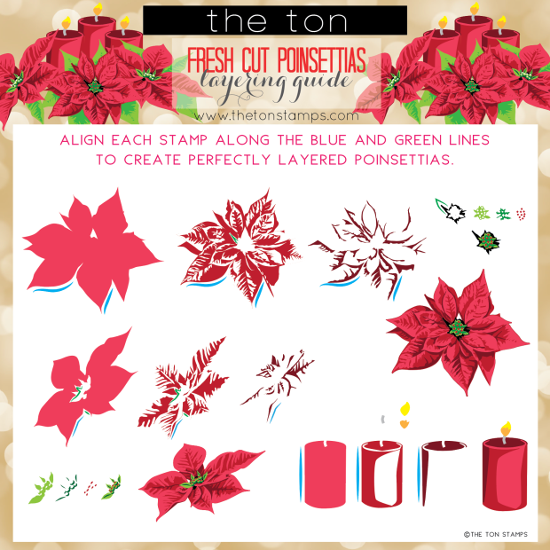 fresh-cut-poinsettia-layer-guide