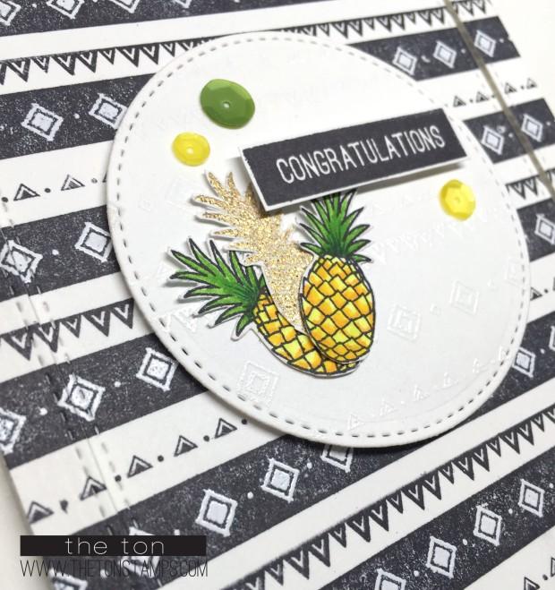 pinapple congrats2