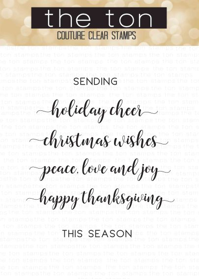 scripty-holiday-greetings-water