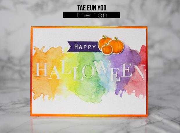theton1031-halloween3-wm