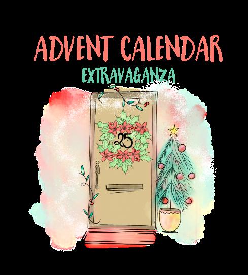 advent-calenda-extravaganza