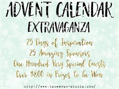 advent-calendar-extravaganza-2016