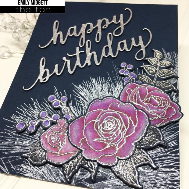 the-ton-happy-birthday-winter-detail-wm