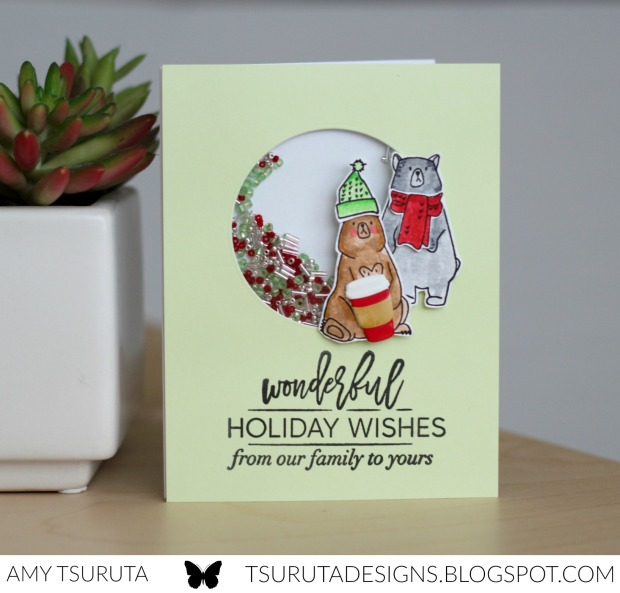 wonderful-holiday-wishes-by-amy-tsuruta-for-the-ton