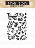 beautiful-butterflies-1-4x6-water