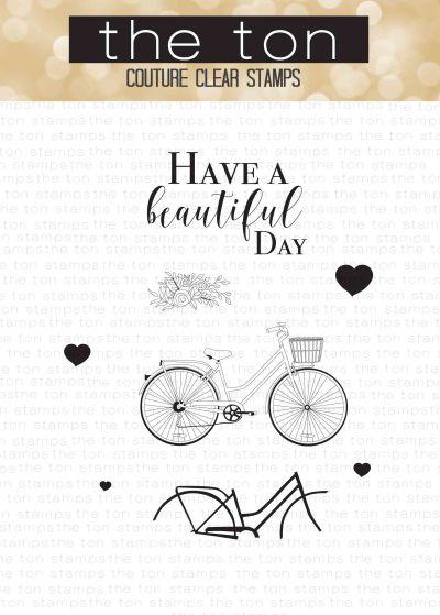 beautiful-day-bicycle-3x4-water