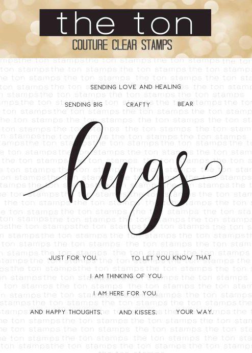 brushed-hugs-water