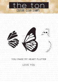 flutter-mini-stamp-2x3-water