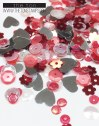 valentine-frosting-mix