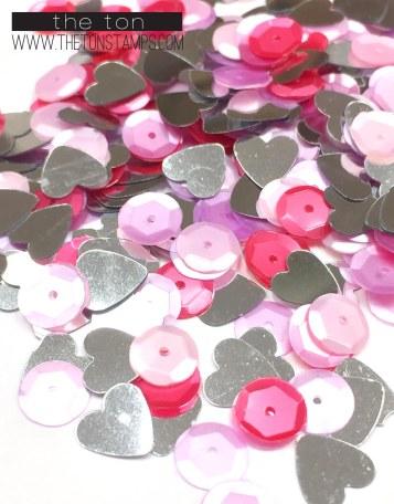 valentine-icing-mix
