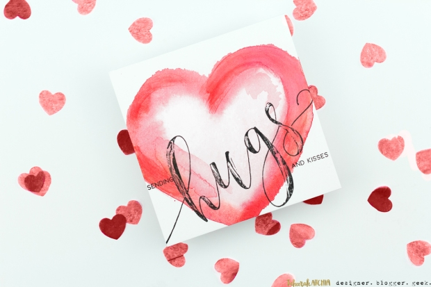 sending-hugs-kisses-watercolour-heart-card-by-taheerah-atchia-001