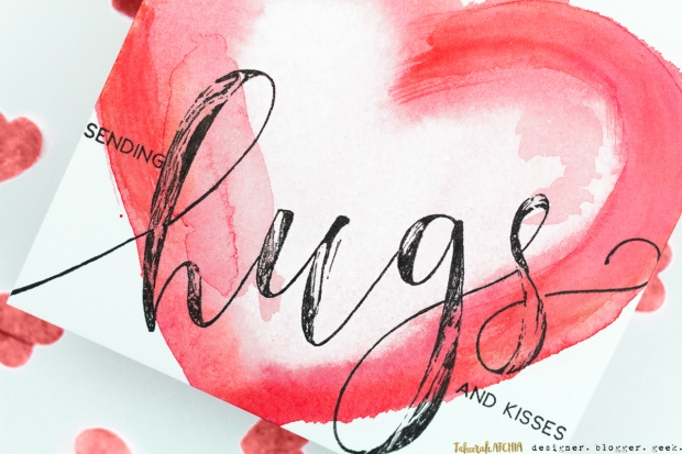 sending-hugs-kisses-watercolour-heart-card-by-taheerah-atchia-007