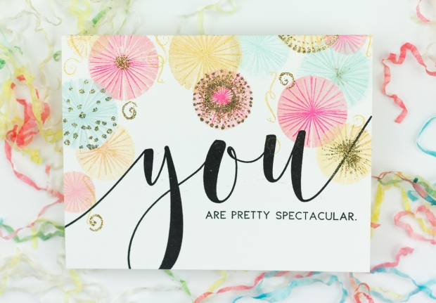 you-are-pretty-spectacular-celebration-card-by-taheerah-atchia-003