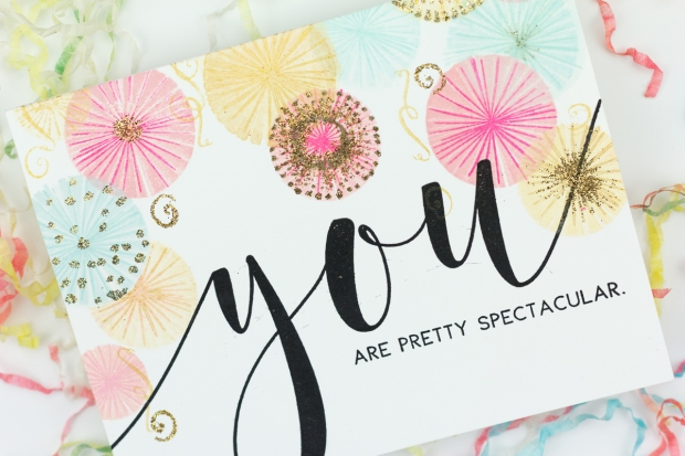 you-are-pretty-spectacular-celebration-card-by-taheerah-atchia-004