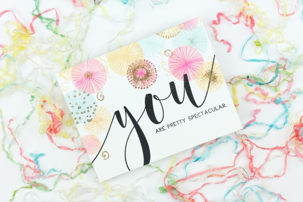 you-are-pretty-spectacular-celebration-card-by-taheerah-atchia-005