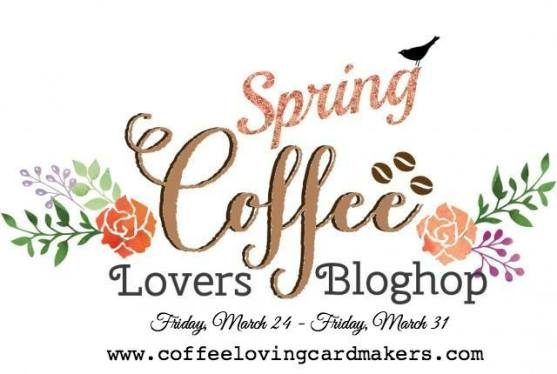 Coffeebloghop
