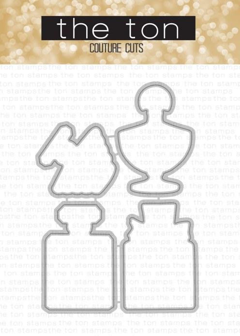perfume dies