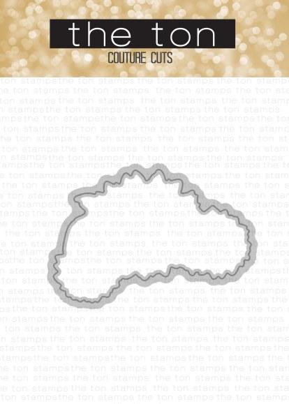 sunfl cluster die