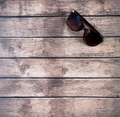 _Fresh Planks