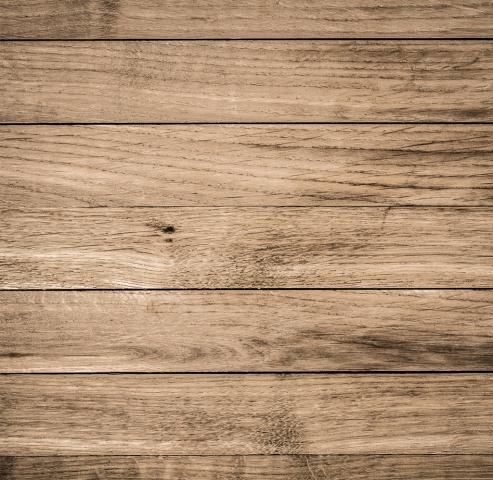 _Reclaimed Wood